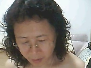 porn,webcam,chinese,asian,masturbation
