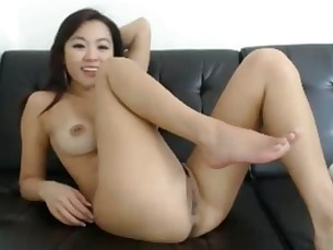 masturbating,masturbation,solo,asian,masturbate
