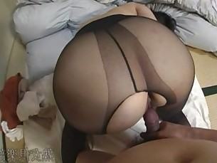 sex,milfs,japanese,jav,uncensored