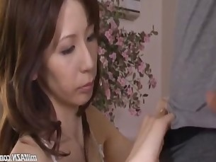 asian,licking,mommy,asia,milfs