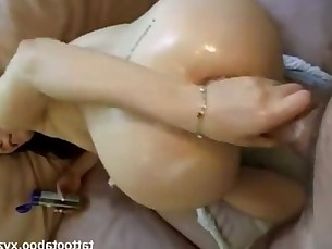 wet,squirting,swallow,american,mouth