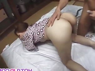 milfs,blowjob,fingering,tit,throat
