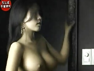 tits,boobs,woman,sexy,asian