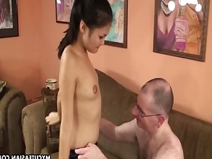 reality,japanese porn,hardcore,boobies,ass