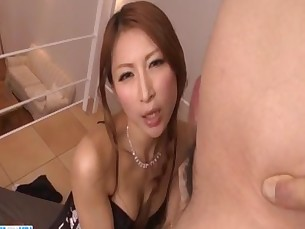 woman,hand,japanese,work,pov