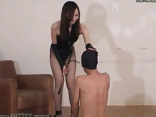 suffocation,risa,horseback,whip,worship