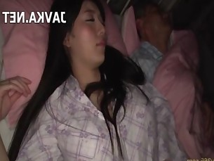 woman,jav,japanese,asian,blowjob