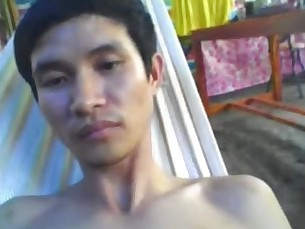 soloboy,vietnam,amateurs,gay,asian