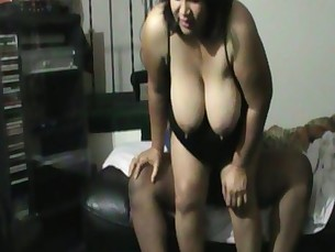 cock,riding,explosive,bbc,cowgirl