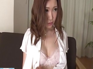 woman,japanese,insertion,asian,toys