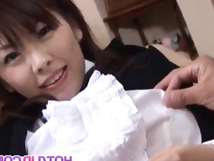 woman,japanese,asian,threesome,blowjob