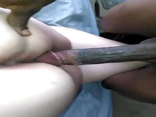 tapes,cumshots,free,asian,pussy