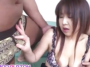 woman,japanese,asian,toys,threesome