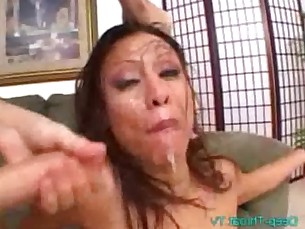 fuck,gagging,spit,naked,tits