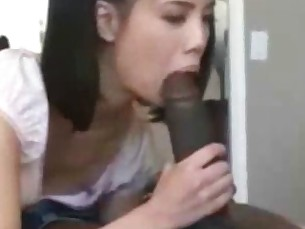 japanese,compilation,bbc,woman,asian