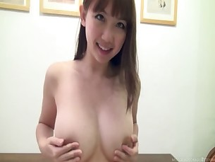 vibrator,tits,toys,cute,years
