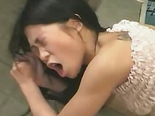 anal,assfucked,cute,asiangirl,assfuck