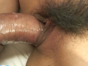 pussy,licking,tits,sucking,cock