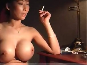 asian,nurse,japanese,sakurasena,tits