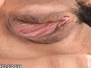 closeup,masturbation,japanese,avidol,woman
