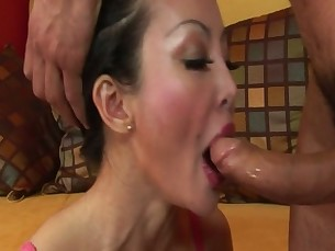 tits,blowjob,riding,style,doggystyle