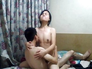 creampie,wife,wives,woman,asian