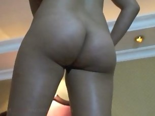 tits,ass,naked,woman,asian