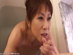 milfs,mature,mommy,lady,porn