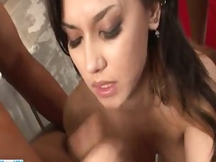 dildo,pussy,licking,tits,sucking