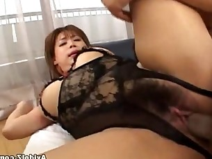 ass,japanese,bbw,uncesored,woman