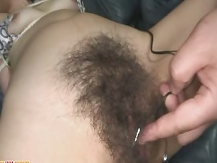 milfs,toys,hairy,japanese,woman