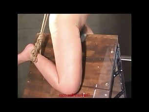 amateur,asian,bdsm,bondage,japanese