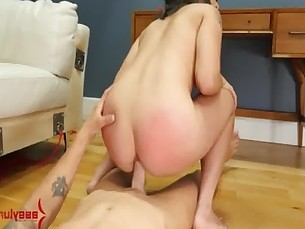 blowjob,nasty,asian,cowgirl,domination