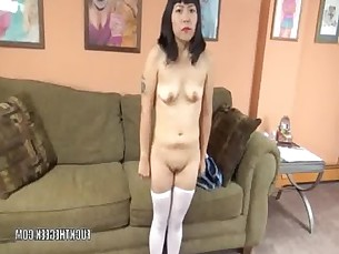 amateur,wife,pov,housewife,mommy