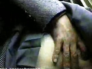 blowjob,amateur,japanese,groped,molested