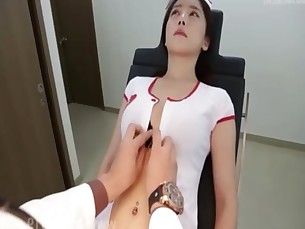 Chinese movie porn tube
