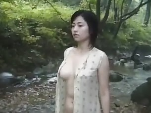 asian,woman,softcore,car,hairy