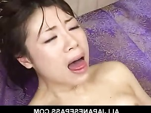 asian,woman,perkynipples,jav,oriental
