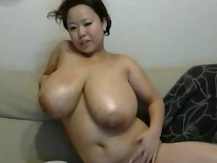 asian,woman,fuko,japanese,porn