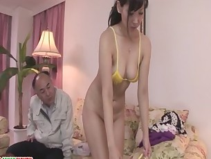asian,woman,oriental,japanese,masturbation