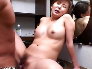 asian,woman,hd,japanese,masturbation
