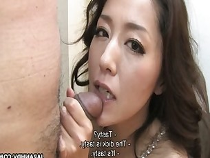 japanese,sweet,moaning,asian,nasty