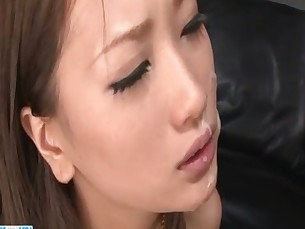 asian,woman,stimulation,japanese,insertion
