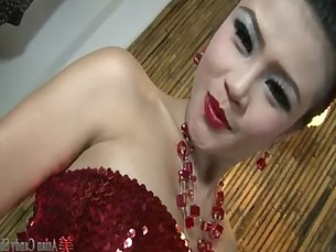 sex,toys,solo,girls,thailand