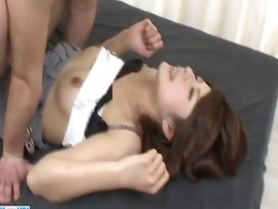 sex,toys,japanese,nice,insertion