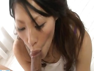 asian,woman,creampie,creamed,mmf