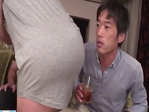 asian,woman,japanese,insertion,action