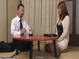 asian,woman,avidol,cock,uncensored