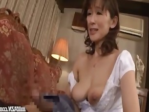 asian,woman,porn,pussy,older
