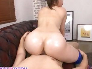 asian,woman,jav,japanese,blowjob